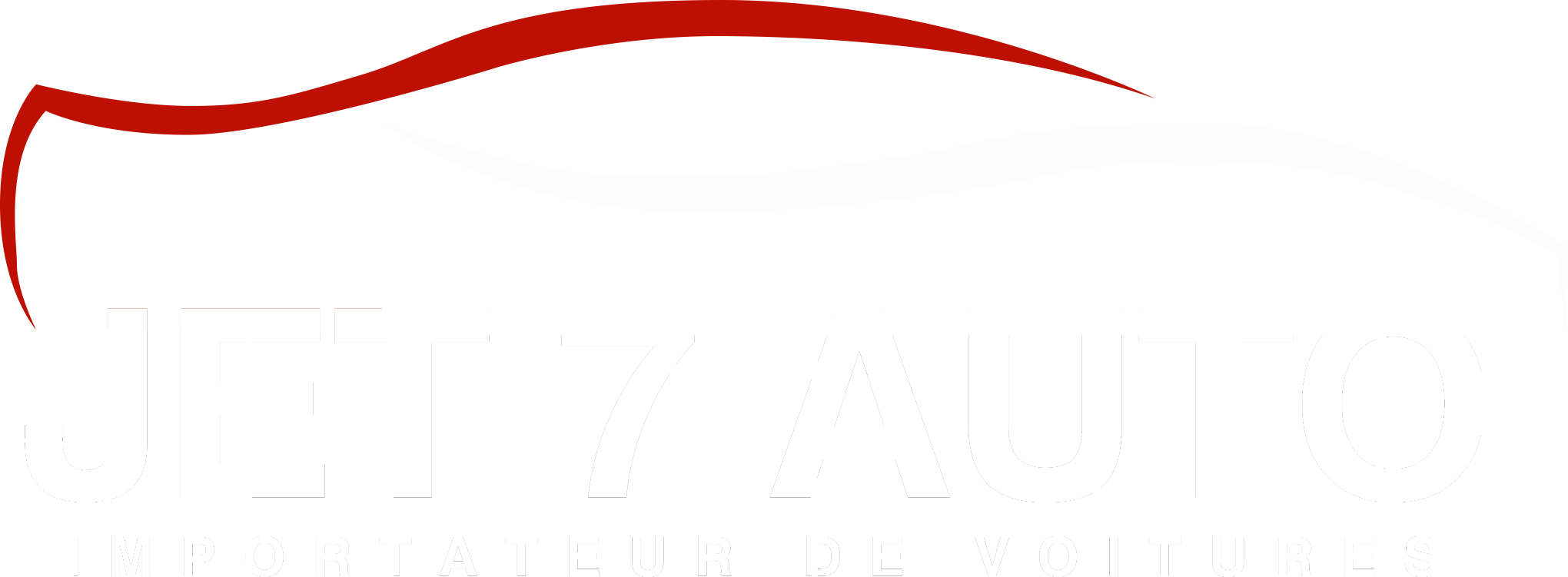 JET 7 AUTO